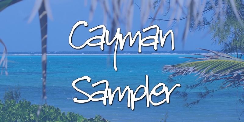 img_caymansampler