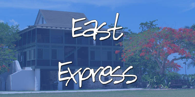 img_eastexpress